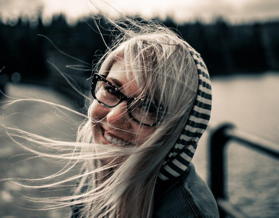 bril zorgverzekering