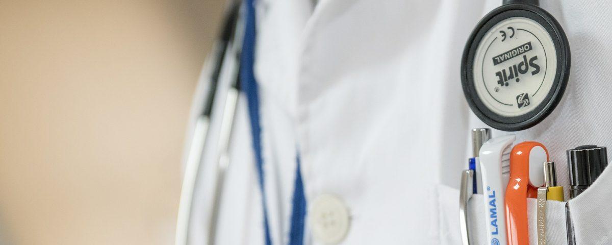 veranderingen zorgverzekering